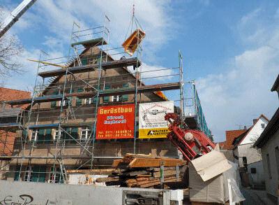 Denkmalschutz-Sanierung-Haus-25