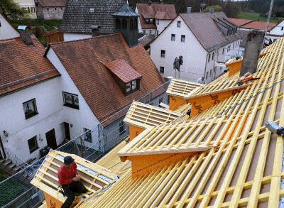 Denkmalschutz-Sanierung-Haus-27