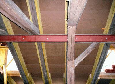 Denkmalschutz-Sanierung-Haus-29