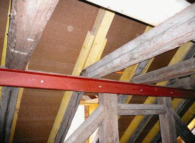 Denkmalschutz-Sanierung-Haus-30