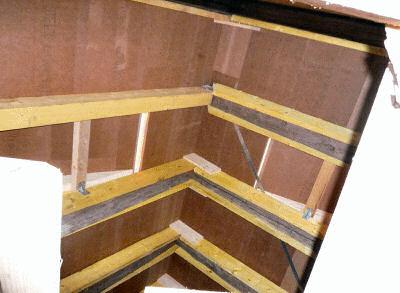 Denkmalschutz-Sanierung-Haus-31