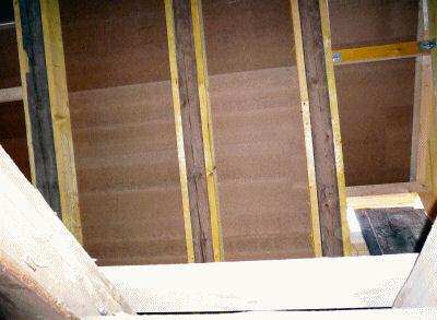 Denkmalschutz-Sanierung-Haus-32