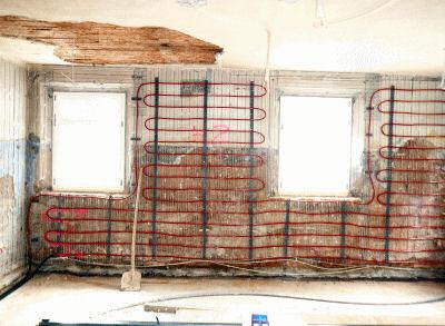 Denkmalschutz-Sanierung-Haus-34