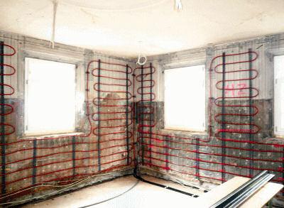Denkmalschutz-Sanierung-Haus-35