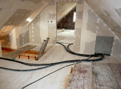 Denkmalschutz-Sanierung-Haus-36