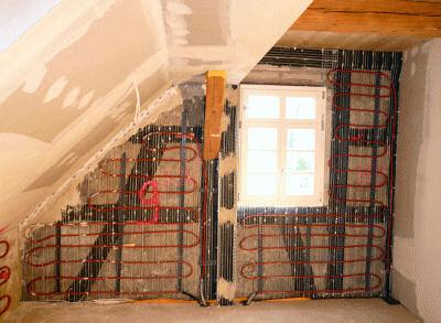 Denkmalschutz-Sanierung-Haus-37