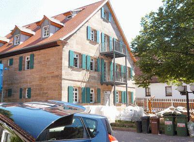 Denkmalschutz-Sanierung-Haus-38