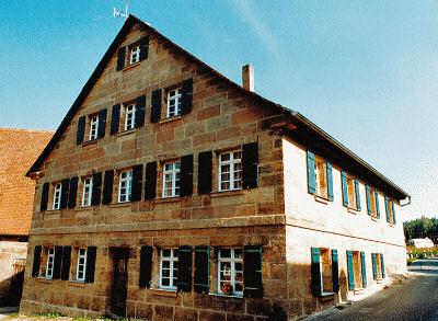 Denkmalschutz-Sanierung-Haus-40