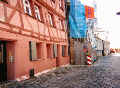 Denkmalschutz-Stadthaus-Nuernberg-02