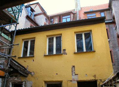 Denkmalschutz-Stadthaus-Nuernberg-10