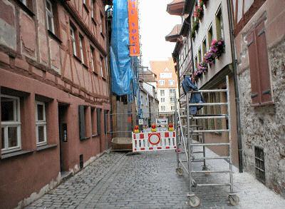 Denkmalschutz-Stadthaus-Nuernberg-20