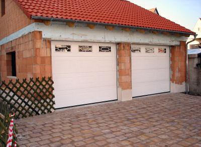 Garagen-Doppelgarage-Einfahrt-05