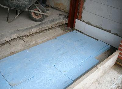 Garagen-Haus-Zimmer-09