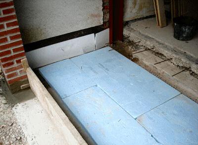 Garagen-Haus-Zimmer-10