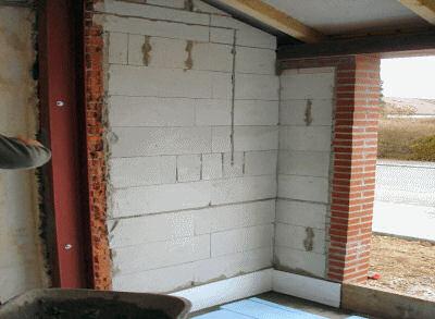 Garagen-Haus-Zimmer-11
