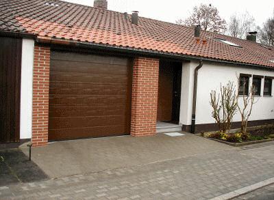 Garagen-Haus-Zimmer-15