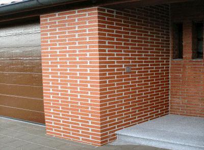 Garagen-Haus-Zimmer-17