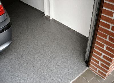 Garagen-Haus-Zimmer-18