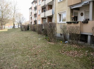 Instandhaltung-Sanierung-Wohngebaeude-01
