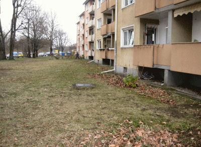 Instandhaltung-Sanierung-Wohngebaeude-02