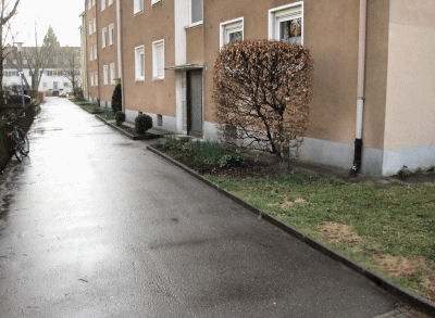 Instandhaltung-Sanierung-Wohngebaeude-03