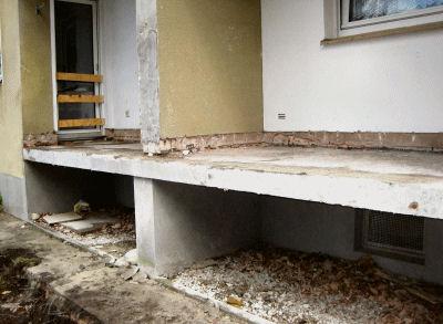 Instandhaltung-Sanierung-Wohngebaeude-04