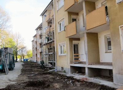 Instandhaltung-Sanierung-Wohngebaeude-05