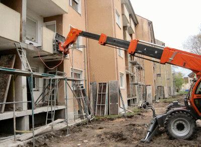 Instandhaltung-Sanierung-Wohngebaeude-06