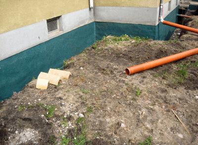 Instandhaltung-Sanierung-Wohngebaeude-07