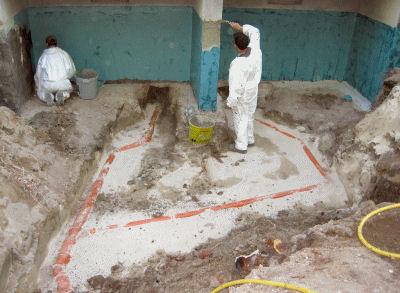 Instandhaltung-Sanierung-Wohngebaeude-08