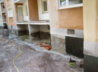 Instandhaltung-Sanierung-Wohngebaeude-10