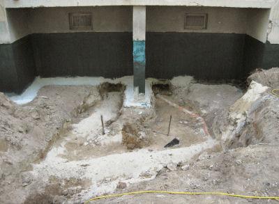 Instandhaltung-Sanierung-Wohngebaeude-12