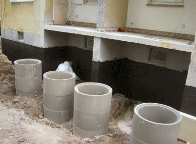Instandhaltung-Sanierung-Wohngebaeude-13