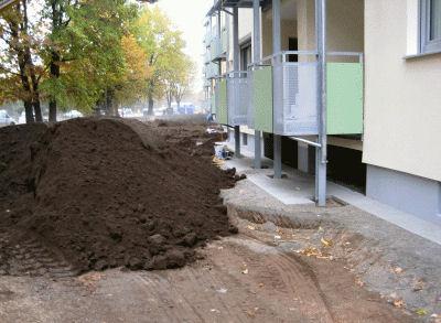 Instandhaltung-Sanierung-Wohngebaeude-14