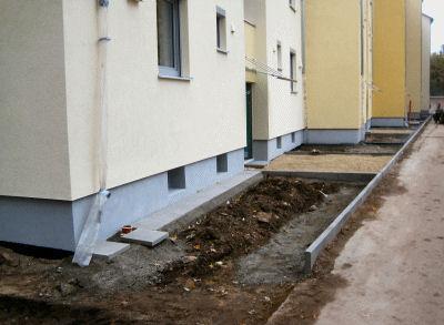 Instandhaltung-Sanierung-Wohngebaeude-15