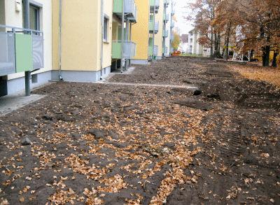 Instandhaltung-Sanierung-Wohngebaeude-16