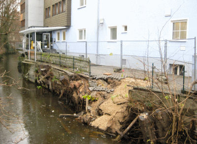 Instandhaltung-Ufersanierung-Hadermühle-01