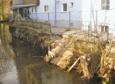 Instandhaltung-Ufersanierung-Hadermühle-03