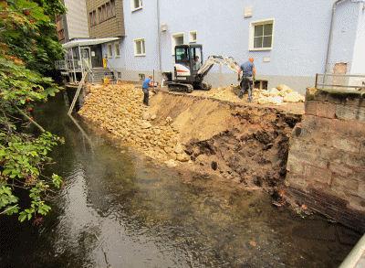 Instandhaltung-Ufersanierung-Hadermühle-04