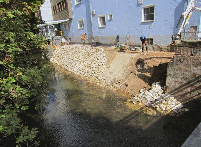 Instandhaltung-Ufersanierung-Hadermühle-05