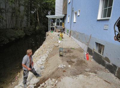 Instandhaltung-Ufersanierung-Hadermühle-06