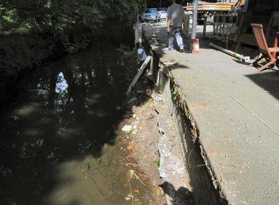 Instandhaltung-Ufersanierung-Hadermühle-07