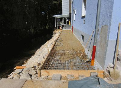 Instandhaltung-Ufersanierung-Hadermühle-08