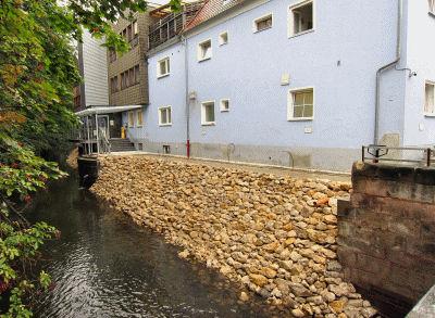Instandhaltung-Ufersanierung-Hadermühle-09