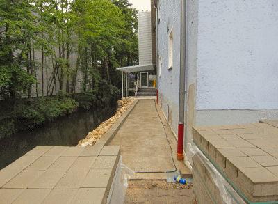 Instandhaltung-Ufersanierung-Hadermühle-10