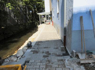 Instandhaltung-Ufersanierung-Hadermühle-11