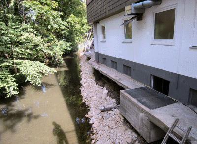 Instandhaltung-Ufersanierung-Hadermühle-12