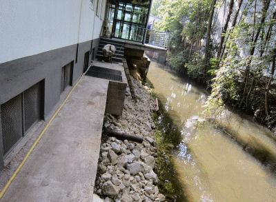 Instandhaltung-Ufersanierung-Hadermühle-13
