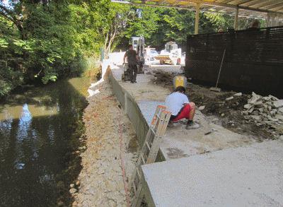 Instandhaltung-Ufersanierung-Hadermühle-14