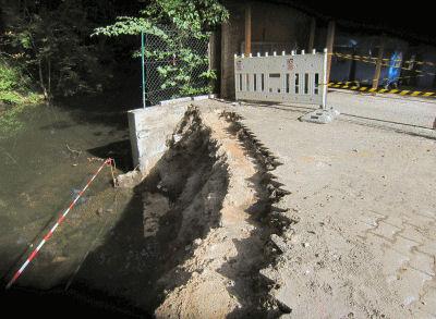 Instandhaltung-Ufersanierung-Hadermühle-15